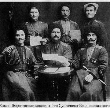 http://sa.uploads.ru/t/TvSu0.jpg