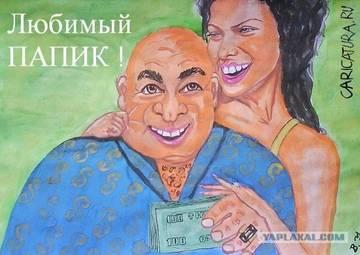 http://sa.uploads.ru/t/Tvdb5.jpg