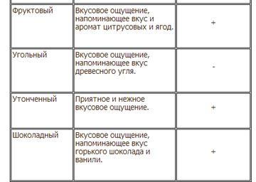 http://sa.uploads.ru/t/TzwqZ.png