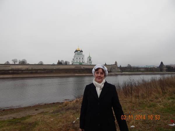 http://sa.uploads.ru/t/U1HPl.jpg