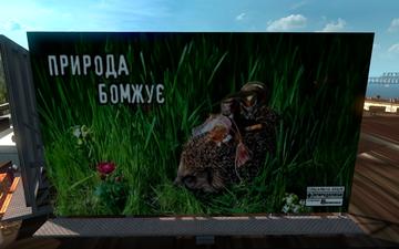 http://sa.uploads.ru/t/U6vZx.png