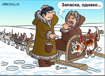 http://sa.uploads.ru/t/UCPtx.png
