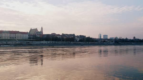 http://sa.uploads.ru/t/UDPTu.jpg