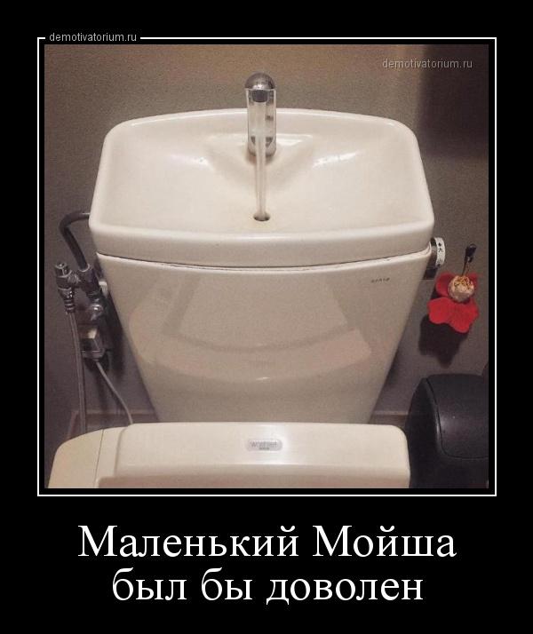 http://sa.uploads.ru/t/UJrgD.jpg