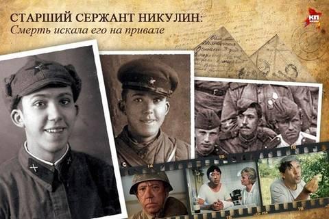 http://sa.uploads.ru/t/UKDrN.jpg