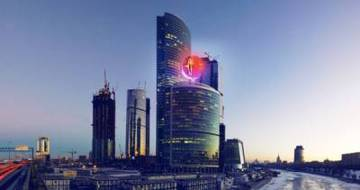 http://sa.uploads.ru/t/ULnAK.jpg