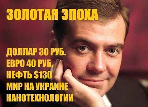 http://sa.uploads.ru/t/USOiV.jpg