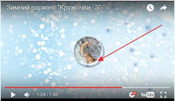 http://sa.uploads.ru/t/UYOe9.png