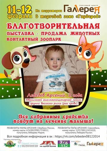 http://sa.uploads.ru/t/UemBF.jpg