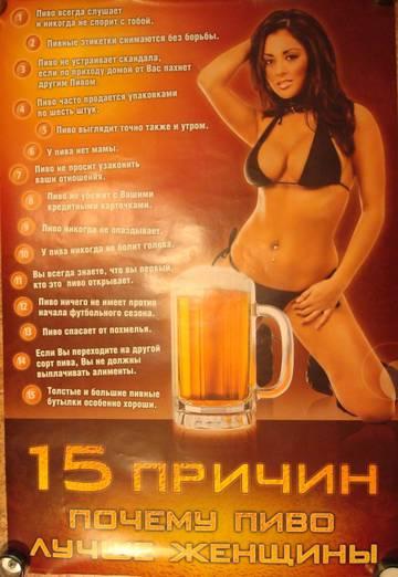 http://sa.uploads.ru/t/Un2JO.jpg