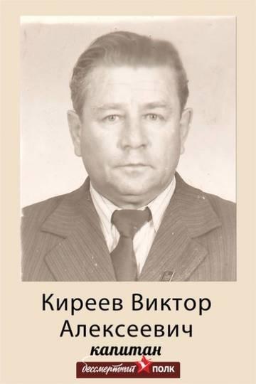 http://sa.uploads.ru/t/UniT1.jpg