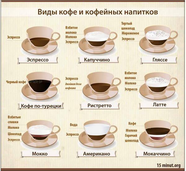 http://sa.uploads.ru/t/Ut7Oc.jpg