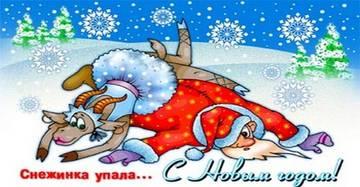 http://sa.uploads.ru/t/UtQVp.jpg