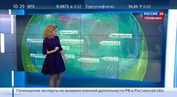 http://sa.uploads.ru/t/Utiz7.jpg