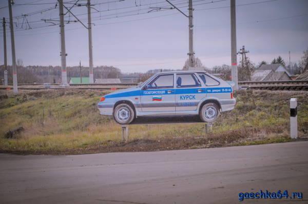 http://sa.uploads.ru/t/UvBL1.jpg