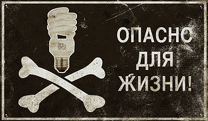 http://sa.uploads.ru/t/UvFmy.jpg