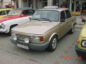 http://sa.uploads.ru/t/UyDfR.jpg