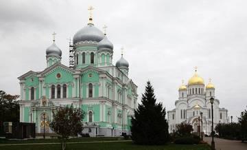 http://sa.uploads.ru/t/UzGQC.jpg