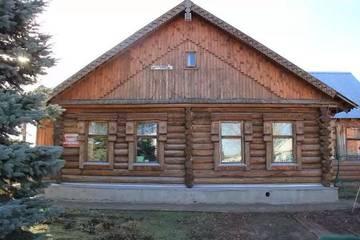 http://sa.uploads.ru/t/V5Yui.jpg