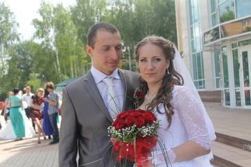 http://sa.uploads.ru/t/V6uOG.jpg