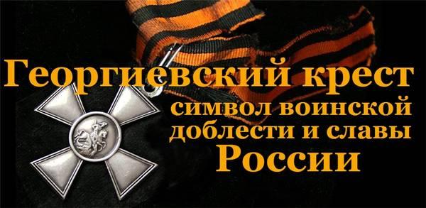 http://sa.uploads.ru/t/V73Sy.jpg