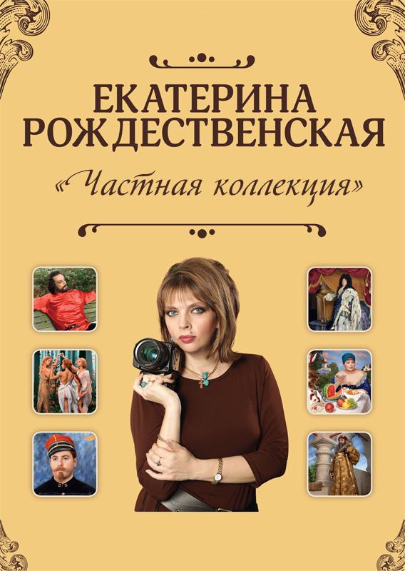 http://sa.uploads.ru/t/V96uS.jpg