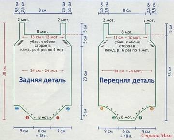 http://sa.uploads.ru/t/VAlNI.jpg