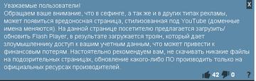http://sa.uploads.ru/t/VBl3p.png