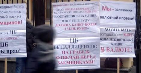 http://sa.uploads.ru/t/VHUMT.jpg