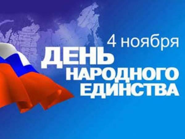 http://sa.uploads.ru/t/VJ7ew.jpg