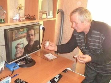 http://sa.uploads.ru/t/VJfQq.jpg