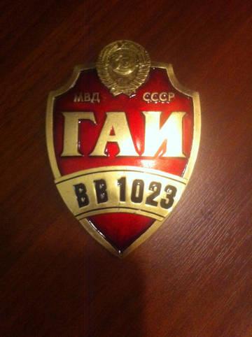 http://sa.uploads.ru/t/VJieQ.jpg