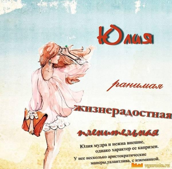http://sa.uploads.ru/t/VPUjY.jpg
