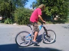 http://sa.uploads.ru/t/VTcyt.jpg