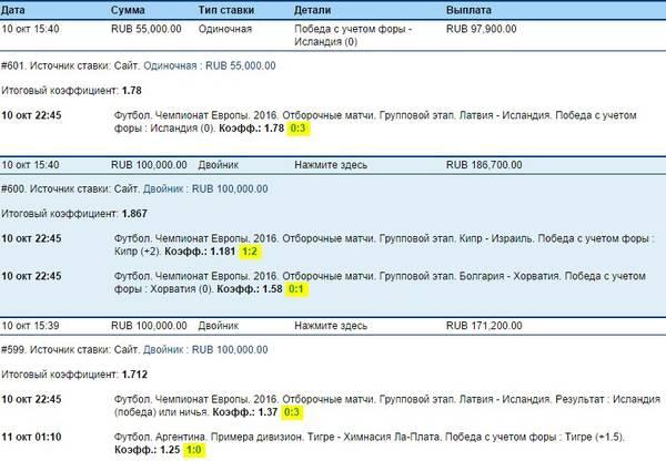 http://sa.uploads.ru/t/VU7dY.jpg