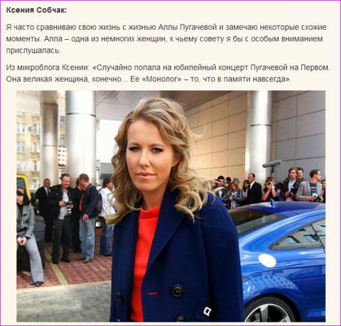 http://sa.uploads.ru/t/VWZEC.png
