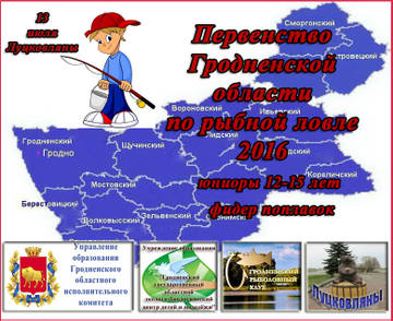 http://sa.uploads.ru/t/VYyZD.jpg