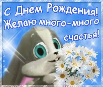 http://sa.uploads.ru/t/Vg2Bi.jpg