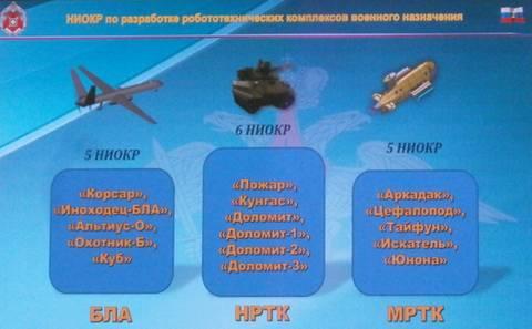 http://sa.uploads.ru/t/VkA2u.jpg
