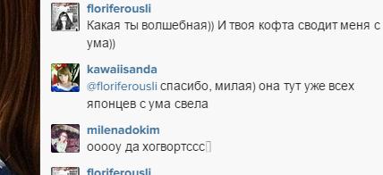 http://sa.uploads.ru/t/Vlmag.png