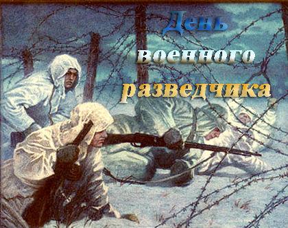 http://sa.uploads.ru/t/VmOvh.jpg