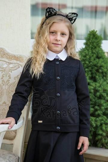 http://sa.uploads.ru/t/VokcK.jpg