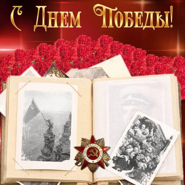 http://sa.uploads.ru/t/Vp6PL.jpg