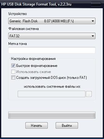 http://sa.uploads.ru/t/W09JB.jpg