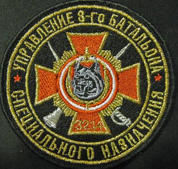 http://sa.uploads.ru/t/WA7Qn.jpg