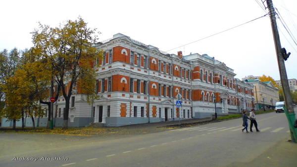 http://sa.uploads.ru/t/WAZJN.jpg