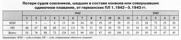 http://sa.uploads.ru/t/WBGe5.jpg