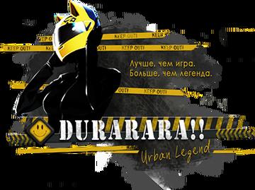 http://sa.uploads.ru/t/WCxRf.png