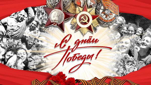 http://sa.uploads.ru/t/WHe9f.jpg