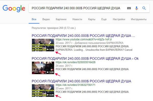 http://sa.uploads.ru/t/WIOov.jpg